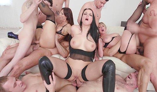 siren-de-mer-video-porno