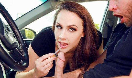 Смотреть порно машин — photo 6