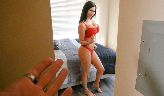 Онлайн видео популярное порно смотреть