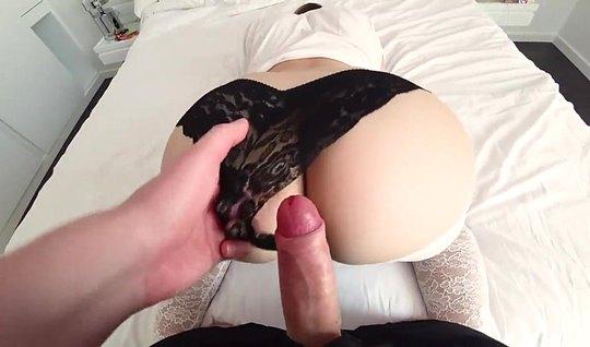 то, ебет красивую секретаршу порно принимаю. Вопрос