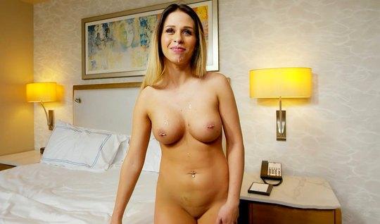 Порно фото в отличном качестве