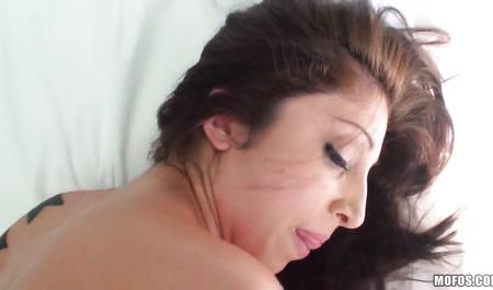 Секс до потеря пульса смотреть