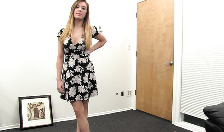 Аманда в порно видео