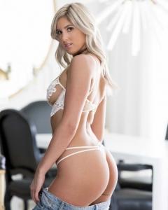 Brittany Benz