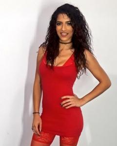 Gabriela-Lopez